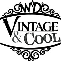 VintageCool-Logo