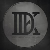 IDKJUNE2015-540x540