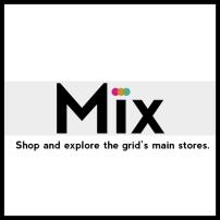 Mix_logo