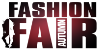 Fashion Fair - Logo png