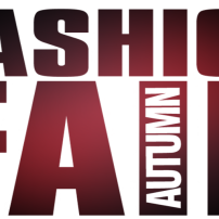 Fashion Fair - Logo png