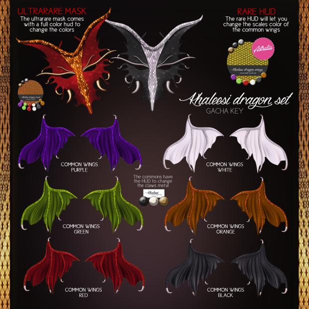 khaleesi dragon set.png