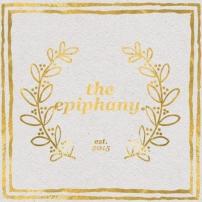 EPIPHANY011216