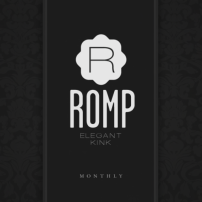 ROMP Monthly