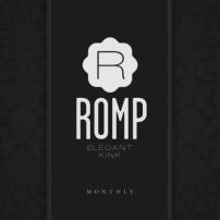 ROMP Monthly
