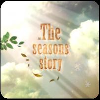 the-seasons-story-300x296