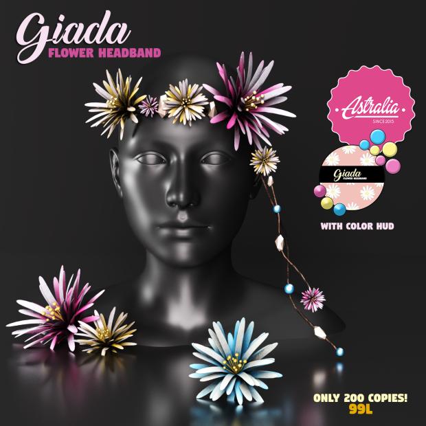 astralia-giada-headband